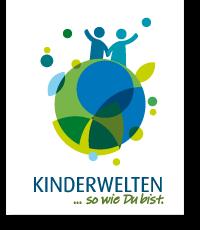 Montessori-Kinderhäuser